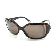 Sunglasses Tiffany & Co.