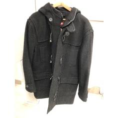 Coat Lee Cooper