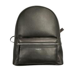 Backpack Lamarthe