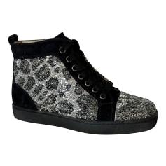 Sneakers Christian Louboutin Louis
