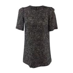 Mini Dress Dolce & Gabbana