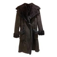Coat Fratelli Rossetti