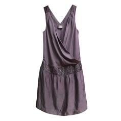 Mini-Kleid Zadig & Voltaire