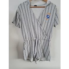 Chemise de nuit Undiz  pas cher