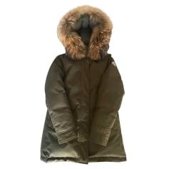 Down Jacket Pyrenex