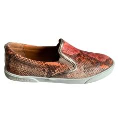 Loafers Jimmy Choo