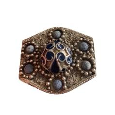Bracelet Chantal Thomass