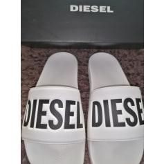 Hausschuhe, Pantoffeln Diesel