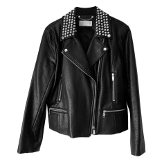 Zipped Jacket Michael Kors