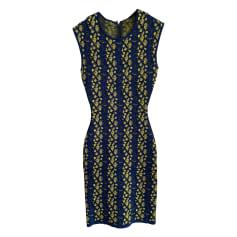 Mini Dress BCBG Max Azria