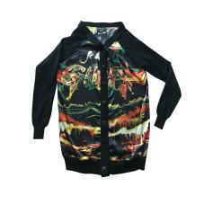 Vest, Cardigan Jean Paul Gaultier
