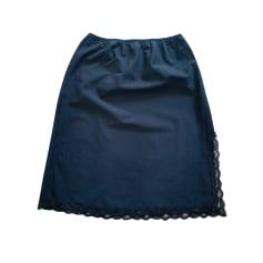 Midi Skirt Dior