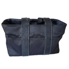 Non-Leather Handbag Hermès