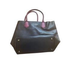 Non-Leather Handbag Karl Lagerfeld