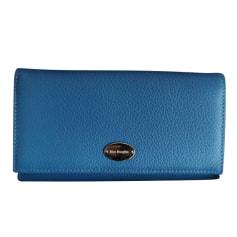 Wallet Mac Douglas