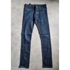 Skinny Jeans The Kooples