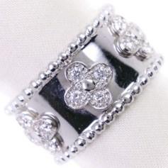 Bracelet Van Cleef & Arpels  pas cher