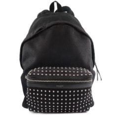Non-Leather Handbag Saint Laurent