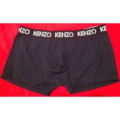Boxershorts Kenzo