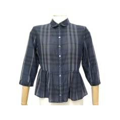 Tops, T-Shirt Burberry