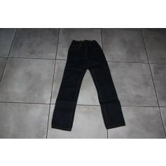 Pantalon Oxelo  pas cher