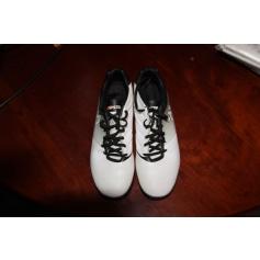 Chaussures de sport Kipsta  pas cher