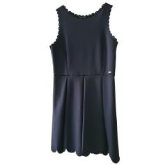 Mini Dress Giorgio Armani