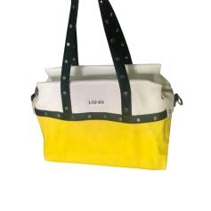 Non-Leather Handbag Liu Jo