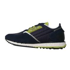 Chaussures de sport Replay  pas cher