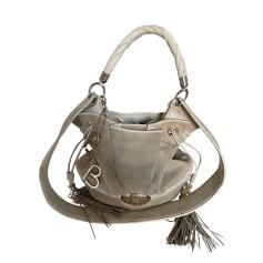 Non-Leather Shoulder Bag Lancel Brigitte Bardot