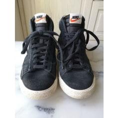 Sneakers Nike Blazer