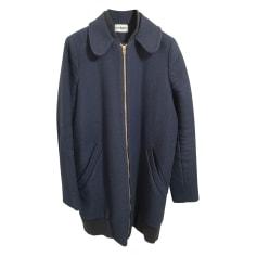 Coat Cacharel