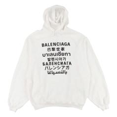 Sweat Balenciaga  pas cher