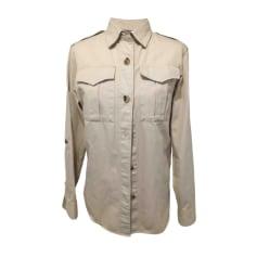 Shirt Isabel Marant Etoile
