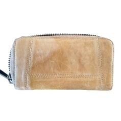 Wallet Gerard Darel