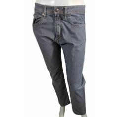 Skinny Jeans Marlboro Classics