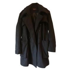 Coat One Step