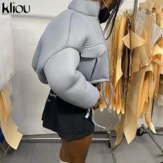 Blouson 100% Fashion  pas cher