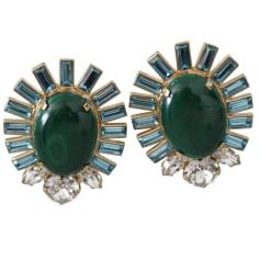 Earrings Dolce & Gabbana