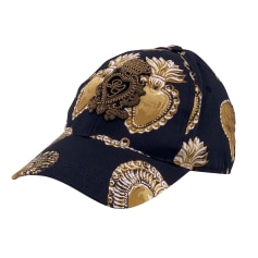 Cap Dolce & Gabbana