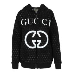 Pull Gucci  pas cher
