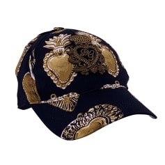 Beret Dolce & Gabbana