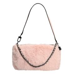 Handtasche Leder Guess