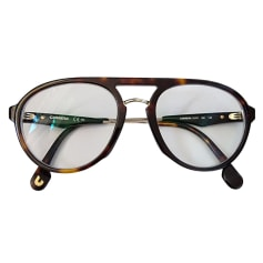 Monture de lunettes Carrera  pas cher
