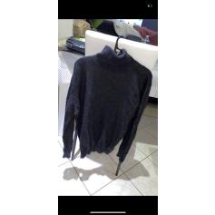 Sweater Armand Thiery
