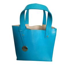 Leather Handbag Furla