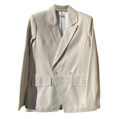 Leather Jacket Anine Bing