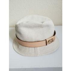 Hat Gucci