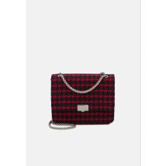 Non-Leather Shoulder Bag Claudie Pierlot