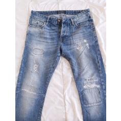 Skinny Jeans Scotch & Soda